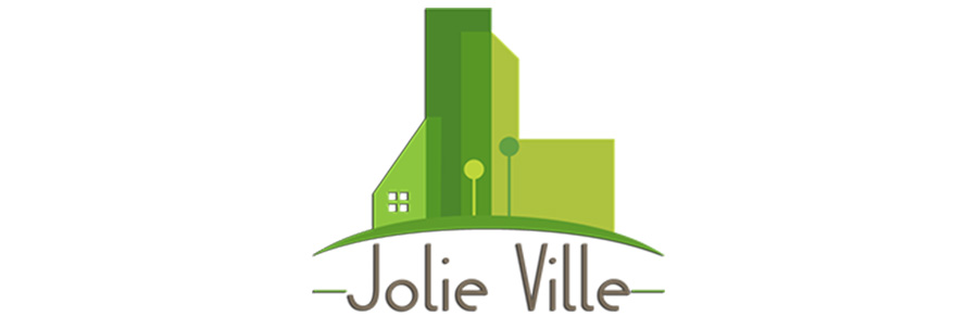 Jolie Ville