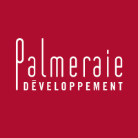 Palmeraie developpement