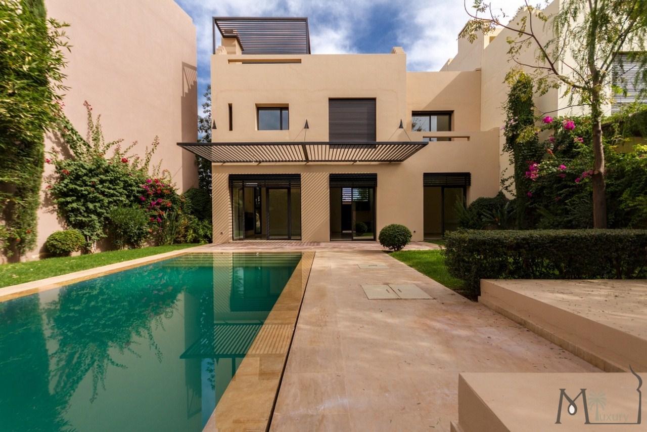 Sublime villa Amelkis